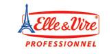 Ellen Vire sponsor