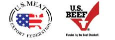 US Beef Sponsors