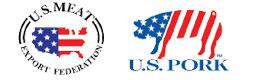 US Pork Sponsors