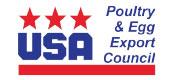 US Poultry Sponsor