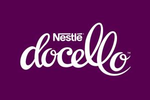 Docello Logo