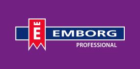 Emborg_prof_logo_LOW_neg_lillabaggrund