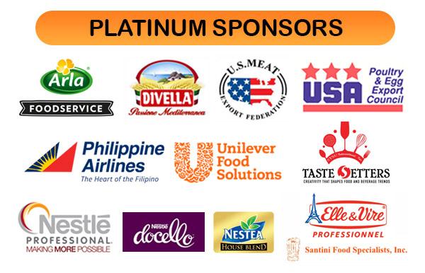 sponsor_platinum2017