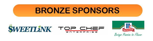 sponsors_bronze2017