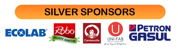 sponsors_silver2017